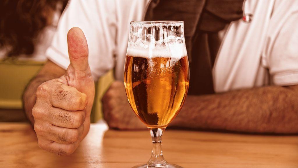 Motivos por los que la cerveza mejora tu vida sexual