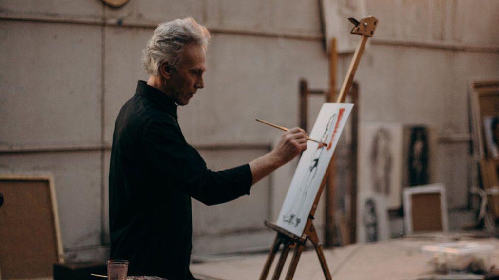 pintura-envejecimeinto