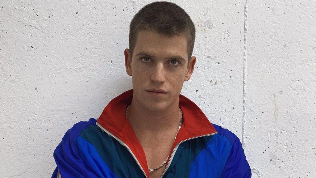 """Miguel Bernardeu se pronuncia tras conocer que sus padres podrían ingresar en prisión: """"Estoy tranquilo"""""""