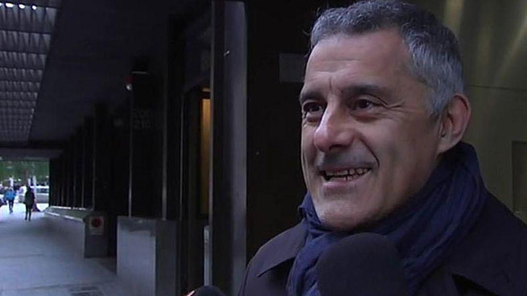 El abogado de la Infanta niega que se haya ofrecido a pagar a cambio de la exculpación