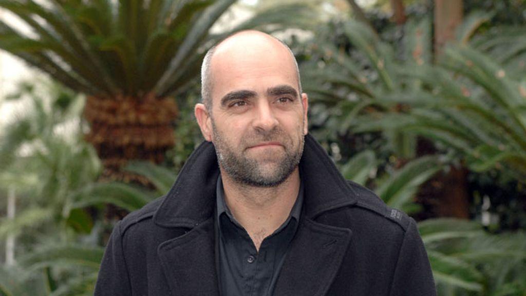 Màxim Huerta y otros que cumplen 40 espléndidos años en 2011