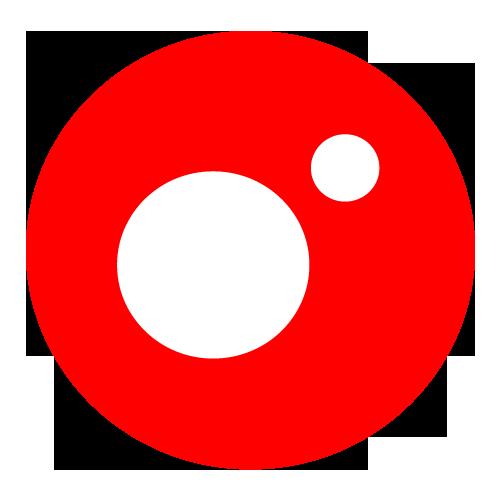Resultado de imagen de logo cuatro