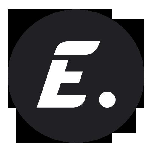Resultado de imagen de logo energy